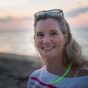 Manuela Fuchs - Deine Hellseherin in der Schweiz